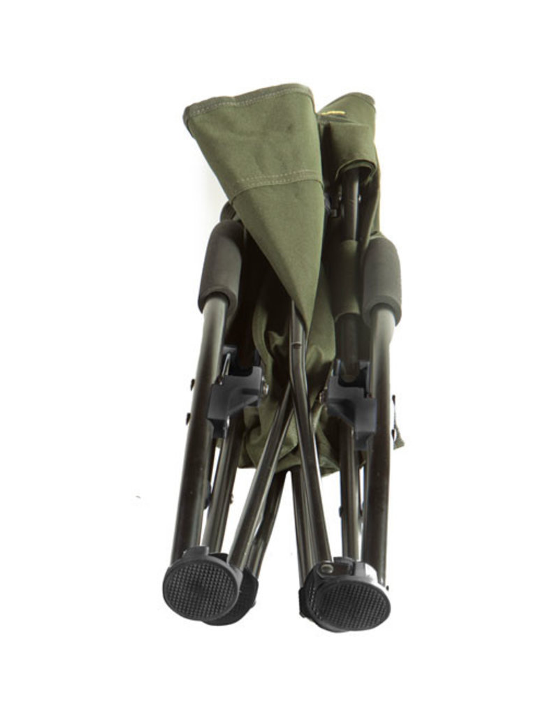 Avid Carp Avid Carp Transit Super Low Chair