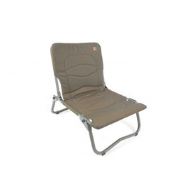 Avid Carp Avid Carp Day Chair