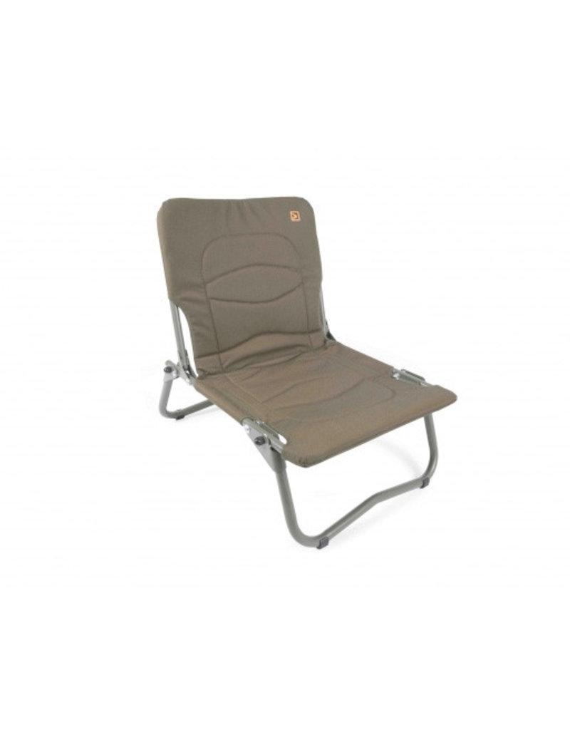 Avid Carp Avid Carp Day Chair