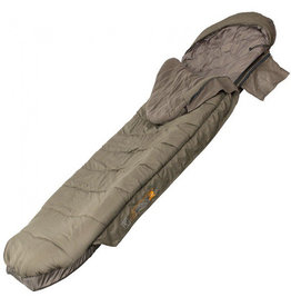 Fox Fox Evo Tech ERS Sleeping Bags