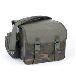 Fox Fox Camolite Bucket Carryalls