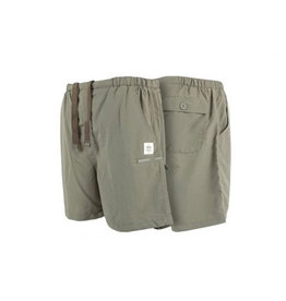 Nash Nash Lightweight Shorts