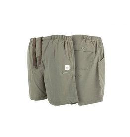 Nash Nash Lightweight Shorts