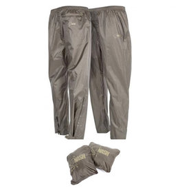 Nash Nash Packaway Waterproof Trousers