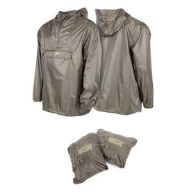 Nash Nash Packaway Waterproof Jacket