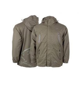 Nash Nash Waterproof Jacket