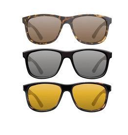 Korda Korda Classic Sunglasses