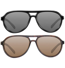 Korda Korda Aviator Sunglasses