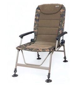 Fox Fox R Series Camo Chairs
