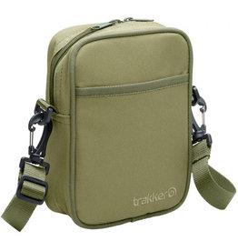 Trakker Trakker NXG Essential Bag
