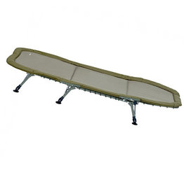 Trakker Trakker RLX Flat-6 Superlite Bedchair