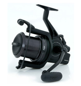 Fox Fox EOS 12000 FS Reel