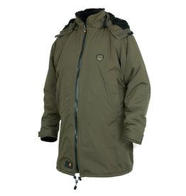 Fox Fox Chunk Sherpa Tec Jacket