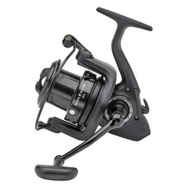 Daiwa Daiwa Black Widow 25A