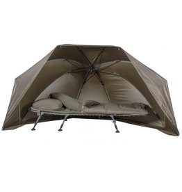 Nash Nash KNX Profile Brolly