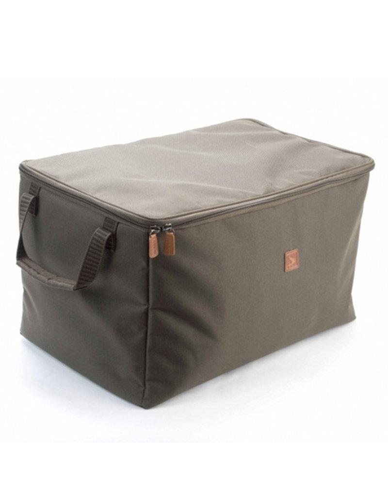 Avid Carp Avid Carp Barrow Organiser Bag