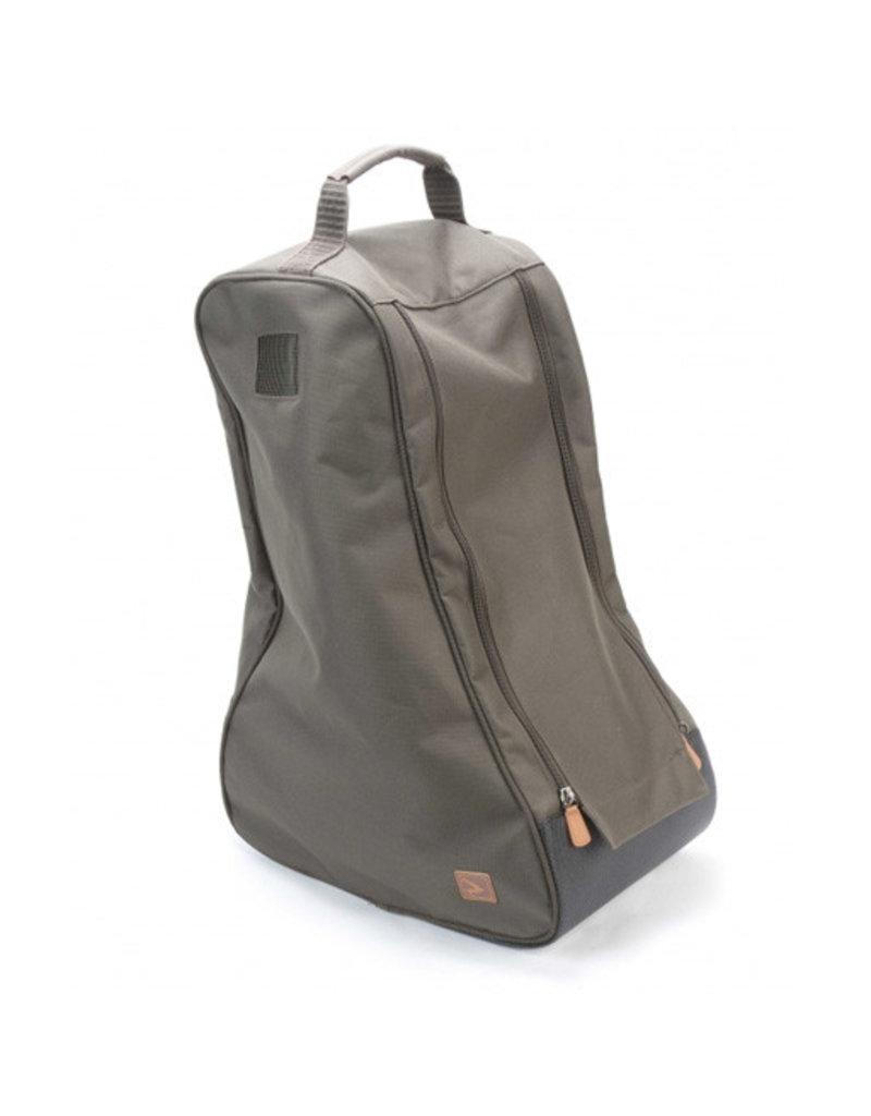Avid Carp Avid Carp Wader Bag