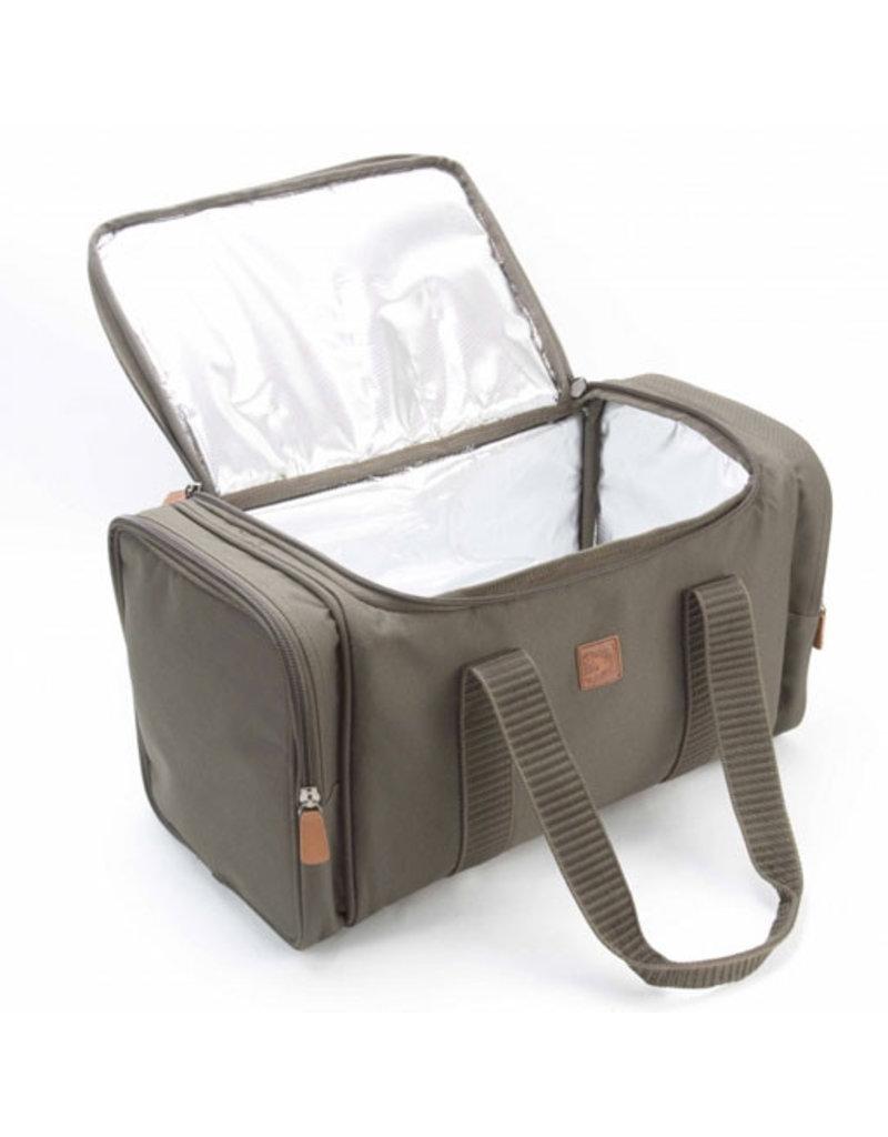 Avid Carp Avid Carp Session Bag