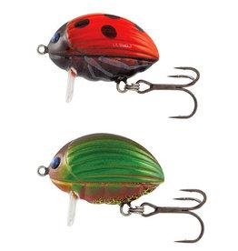 Salmo Salmo Lil Bug