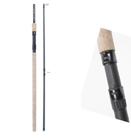 Korum Korum Carp Float Rod 12ft 1.5lb