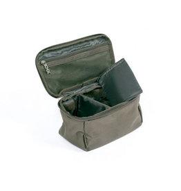 Nash Nash KNX Soft Bits Bag