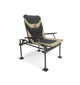 Korum Korum Accessory Chair X25