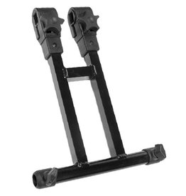 Preston Preston Double Brolly Bracket