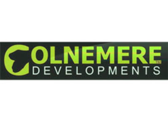 Colnemere Developments