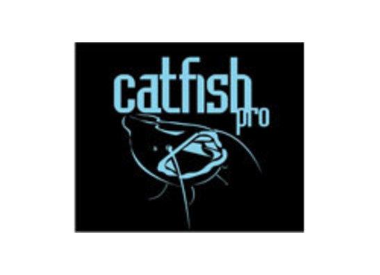 Catfish Pro