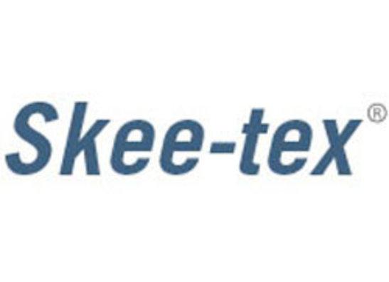 Skee-Tex