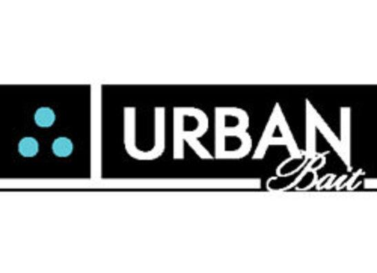 Urban Bait