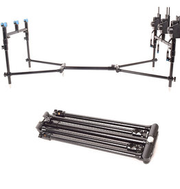 JAG JAG Black Super Compact Pod Kit 2