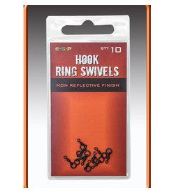 ESP ESP Hook Ring Swivel