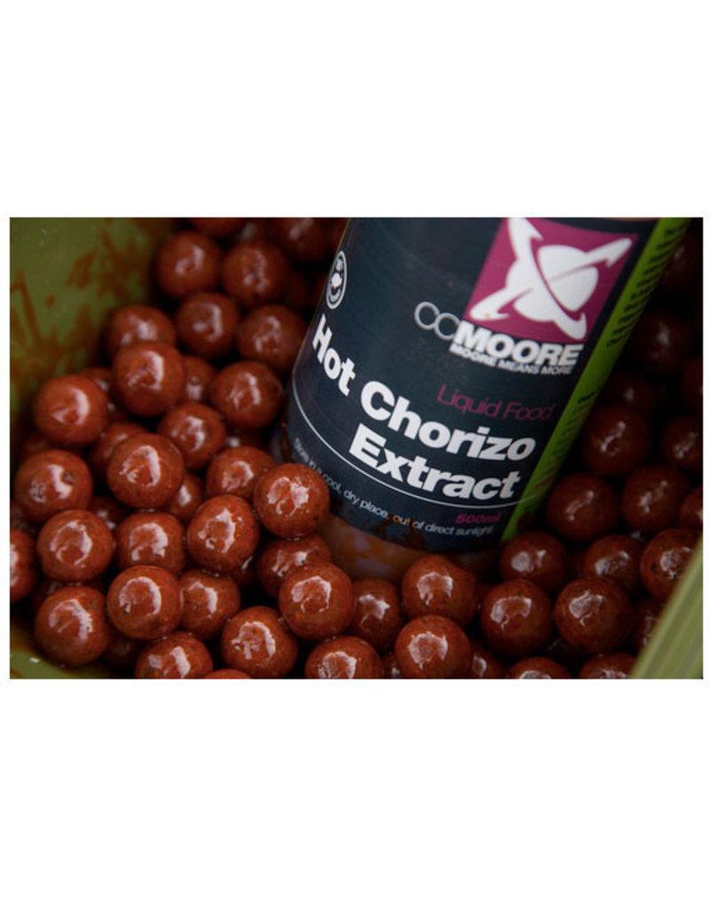 CC Moore CC Moore Hot Chorizo Extract 500ml