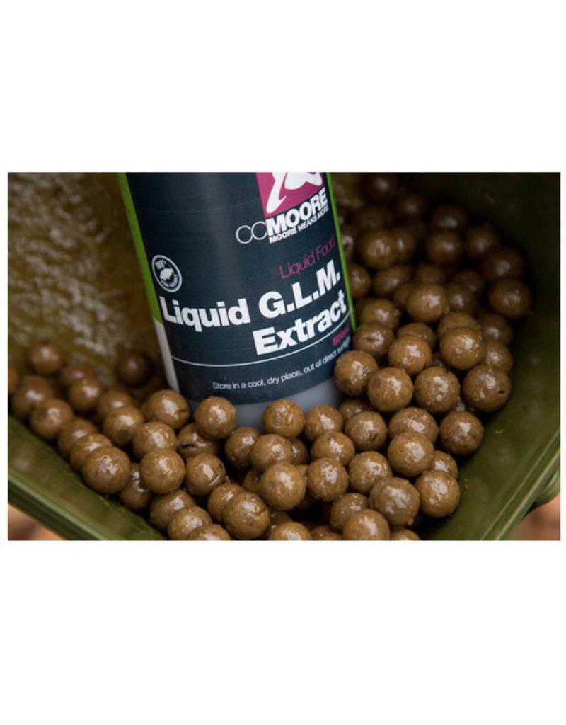 CC Moore CC Moore Liquid GLM Extract 500ml