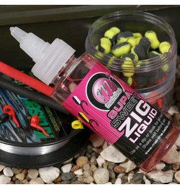 Mainline Mainline Supa Sweet Zig Liquid
