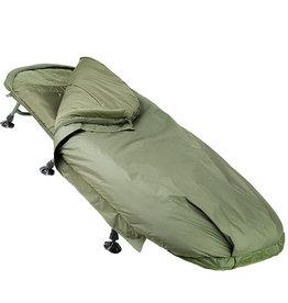 Trakker Trakker Versatexx Sleeping Bag