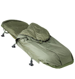 Trakker Trakker Ultradozer Sleeping Bag