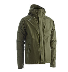 Trakker Trakker Summit XP Jacket