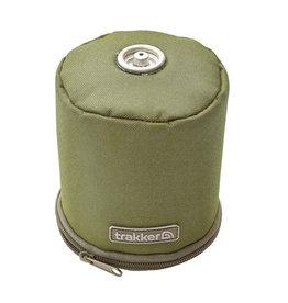 Trakker Trakker NXG Insulated Gas Canister Cover