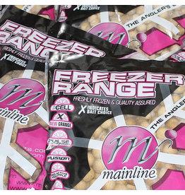 Mainline Mainline Frozen Boilies 5kg