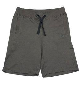 Fox Fox Green & Black Shorts
