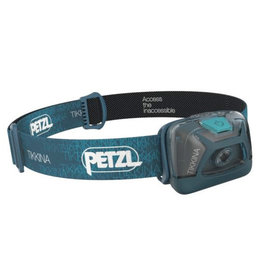 Petzl Petzl Tikkina 150 Lumen Blue