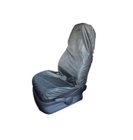 Nash Nash Scope Black Ops Car Seat Covers