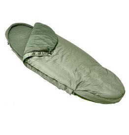 Trakker Trakker Oval 5 Season Sleeping Bag