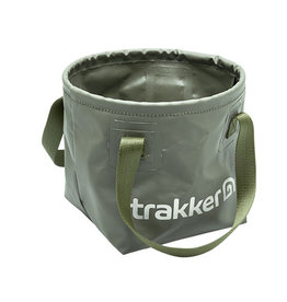 Trakker Trakker Collapsible Water Bowl