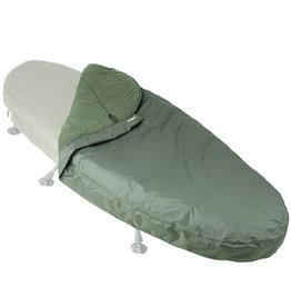 Trakker Trakker Levelite Oval Bed Cover Wide