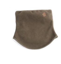 Nash Nash ZT Husky Fleece Neck Warmer