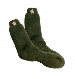 Nash Nash ZT Thermal Socks