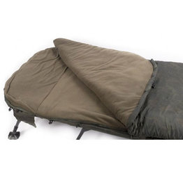 Nash Nash Indulgence Sleeping Bag